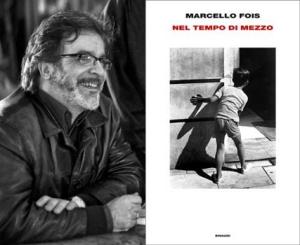 MarcelloFois-Neltempodimezzo