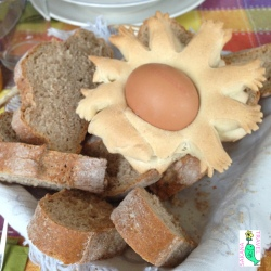 sardinia-traditional-bread