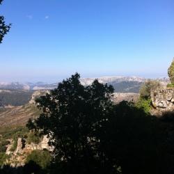 Monte Novo San Giovanni Orgosolo I