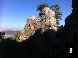Monte Novo San Giovanni Orgosolo II
