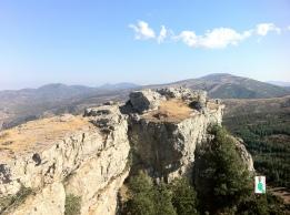 Monte Novo San Giovanni Orgosolo X