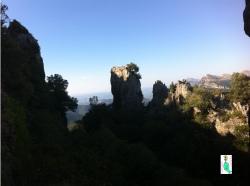 Monte Novo San Giovanni Orgosolo