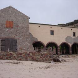 Villaggo P.to Paglia