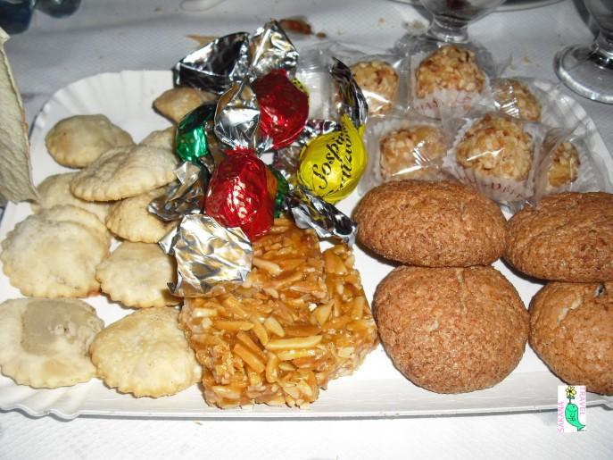 Gavoi sweets 2