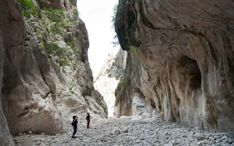 gorge-sardinia_3151497a