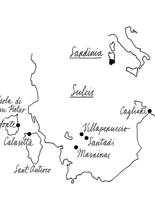 MAG18_NOV_TR110718_Sardinia