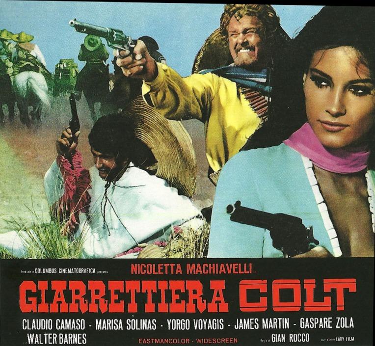 women-garter-colt