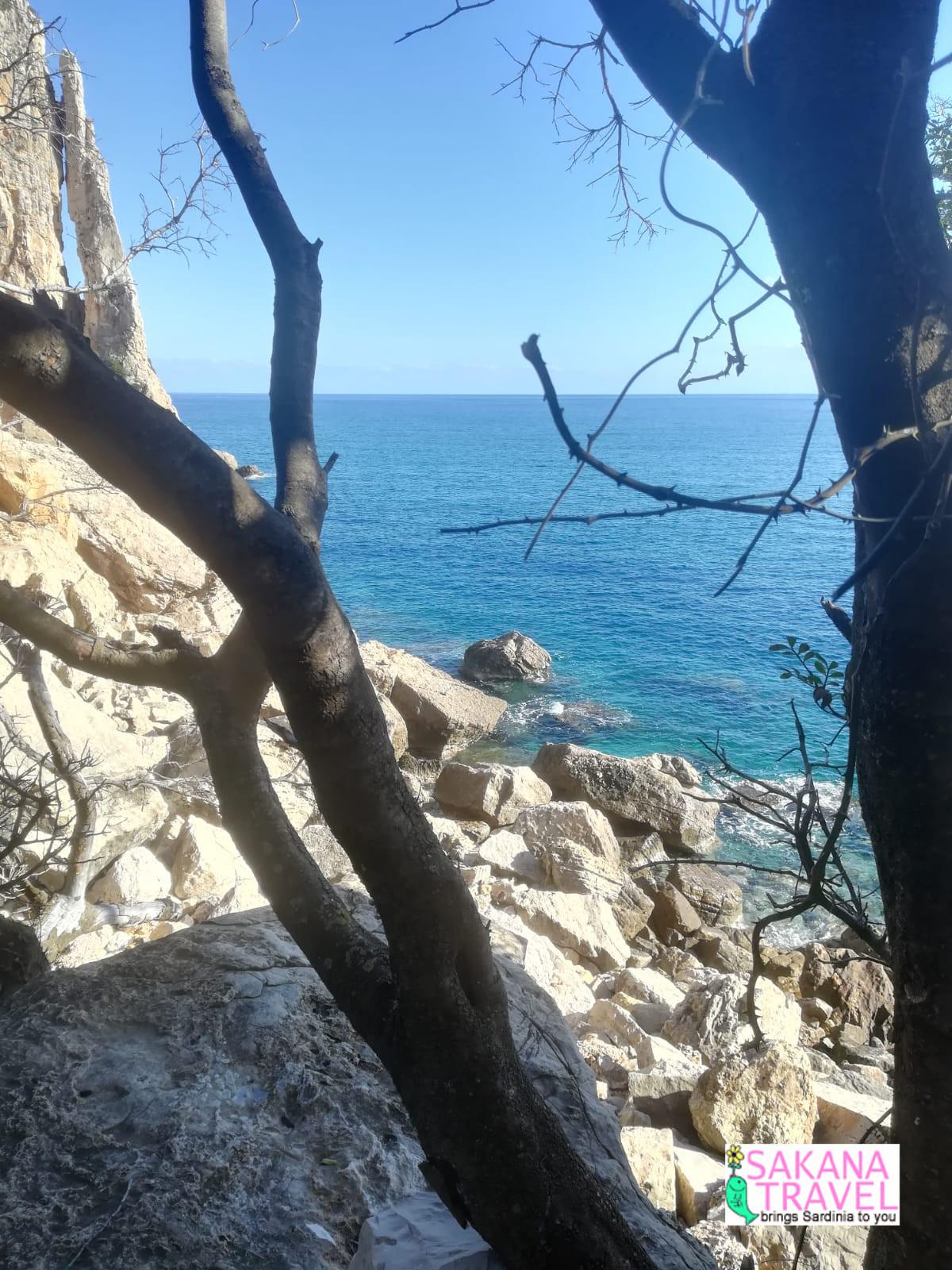 Pedra Longa Baunei 2