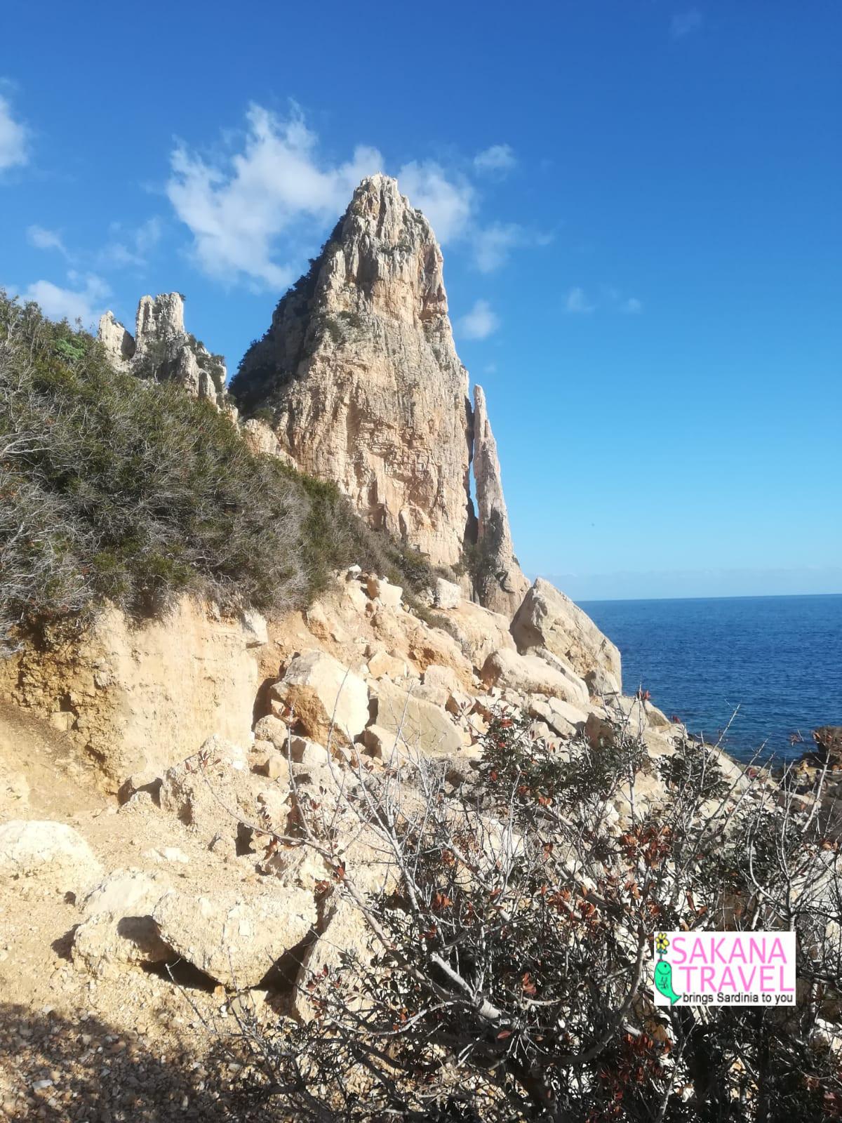 Pedra Longa Baunei3jpg