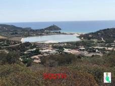 su-giudeu-lagoon-a-f[1]